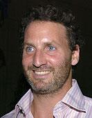 Michael Karnow