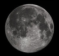 280px-FullMoon2010-1-