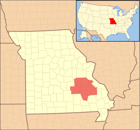 File:478px-Missouri Lead Belt counties locator v1 svg.png
