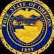 83DD - OregonSeal