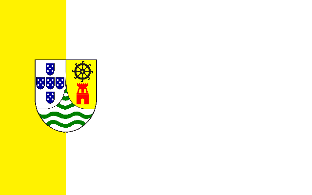 File:Flag of Goa (Night of the Living Alternate History Map Game).png