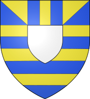File:Mortimer Coat of Arms.png