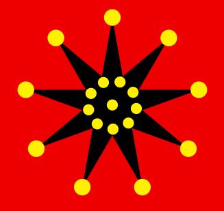 File:NCR Seal.png