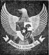 File:Winner Republik Indonesia Serikat (United States of Indonesia) COA 1950.jpg