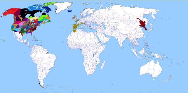 File:World Altnations 6.png