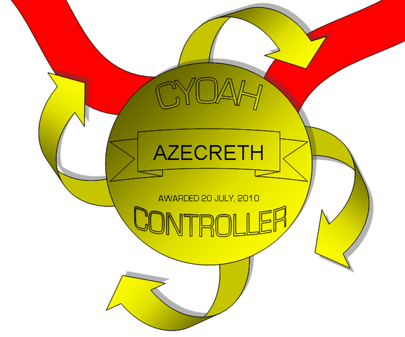 File:CYOAH Controller award.png