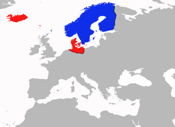 Europe-Political-Map-February 1528-Nordic Empires-v1.1