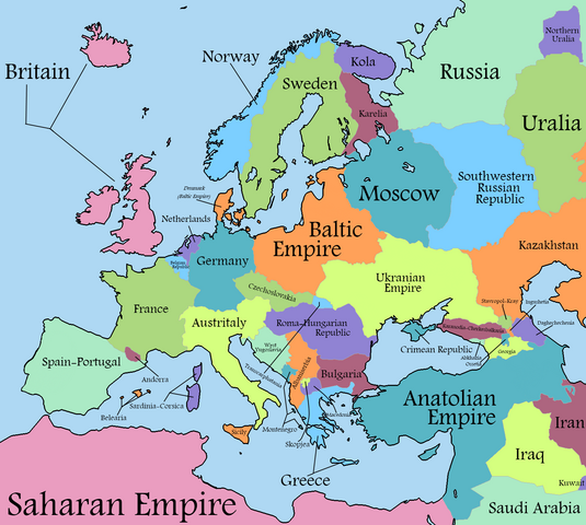 File:European Alternate History Map 1.png