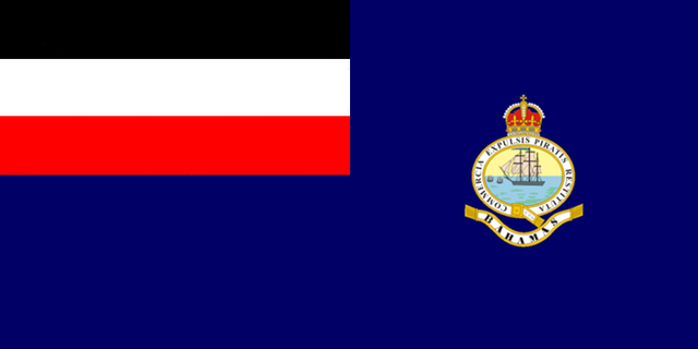File:GermanBahamas.png