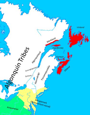 File:Vinland 1245 (The Kalmar Union).png