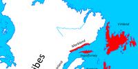 Freydis II of Vinland (The Kalmar Union)