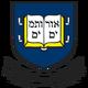 Yale University Shield