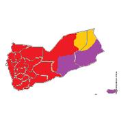 Yemeni-Rebellion2