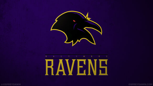 File:BaltimoreRavens.jpeg