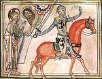 Cnut IV Anglia (The Kalmar Union)