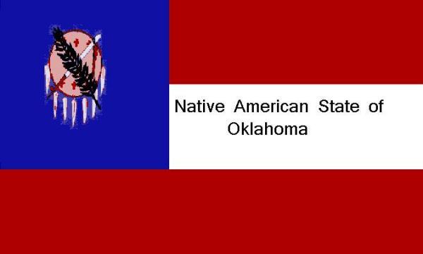 File:Confederate Oklahoma flag.jpg