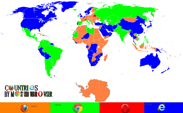 File:Countries by first most used web browser.png