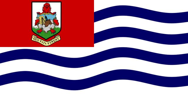 File:Flag Proposal 3.png