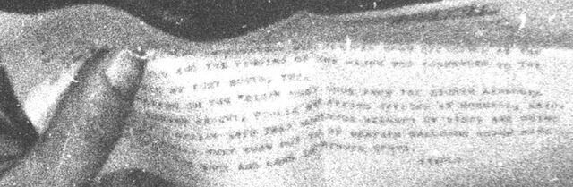 File:800px-Gen Ramey Roswell memo 1947-1-.jpg