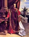 Ferdinand I 1835-1848