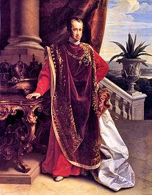 File:Ferdinand I 1835-1848.jpg