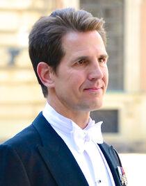 Pavlos, Crown Prince of Greece.jpg