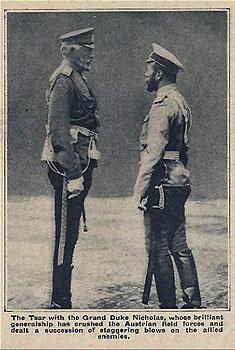 1914GrandDukeNik