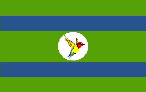 File:Carib.png