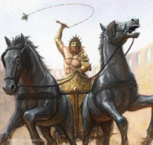 File:Celtic gladiator.jpg