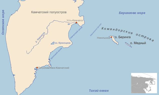 File:Commander Islands Map - Russian.png