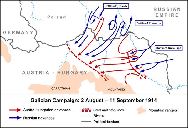 File:Galician Campaign (No Belgium).png