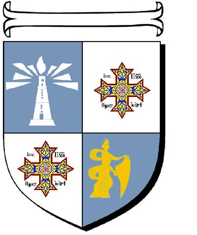 File:Girguis CoA (Principi Moderni III).png