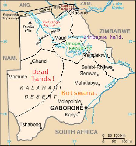 File:HCW 1997.Botswana map4.png