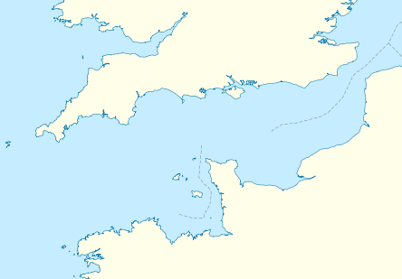 File:Oceanus Britannicus.png