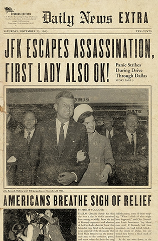 File:JFK Assassination Attempt.png
