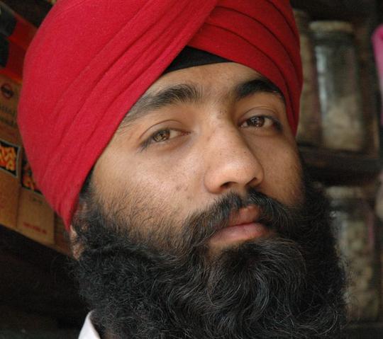 File:Ramandeep Singh Pathan (Ranjit Singh Lives).png