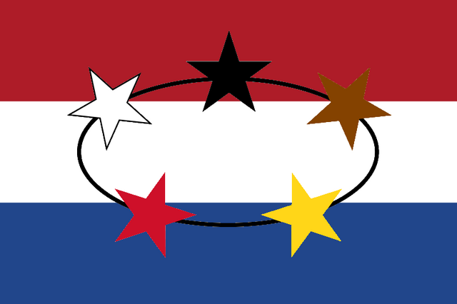 File:Suriname 1 YS.png
