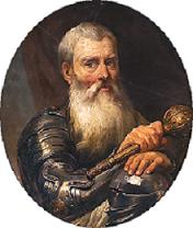 File:Николай Радзивилл.png