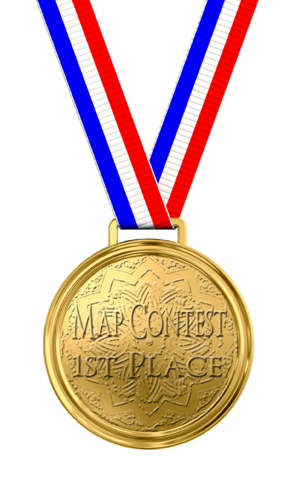 File:1st Place Medal.png