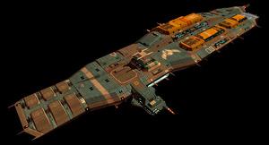 File:300px-Hiigaran carrier.jpg