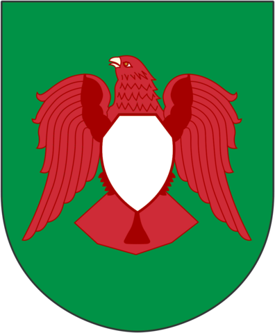 File:Coat of Arms of New Venice (SM 3rd Power).png