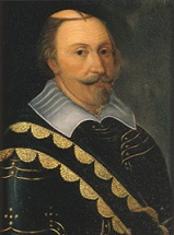 File:Karl IX (-1611).jpg