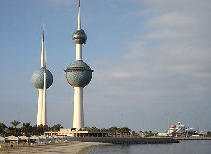 File:Kuwaittowers1.jpg
