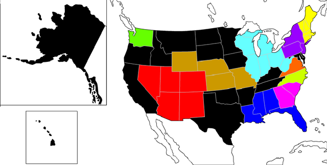 File:States of America 2 (1937).png
