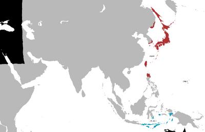 1699-Asia