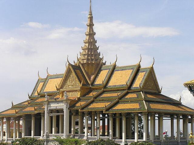File:800px-Chan Chhaya Pavilion.JPG