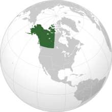 Alaska Ortho TBAC