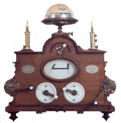 File:Chappe electric telegraph.jpg