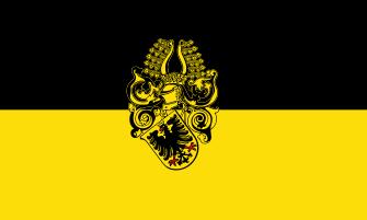 File:Flag of Nordhausen (The Kalmar Union).png