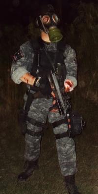 Zombies2010 61Mercenary